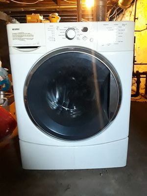 Kenmore washer for Sale in Camp Hill, PA