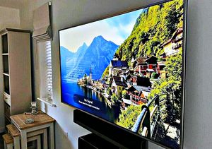 FREE Smart TV - LG for Sale in Hickory, KY