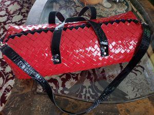 Nahui Ollin designer bag for Sale for sale  Clifton, NJ