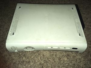 XBOX 360 for sale for Sale in Amarillo, TX