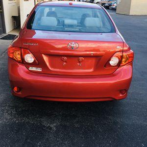 2010 Toyota Le for Sale in Tempe, AZ