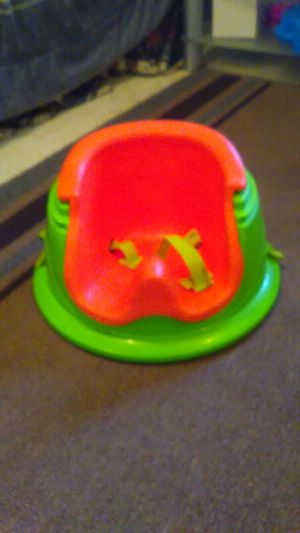 Booster seat for Sale in Cleveland, OH