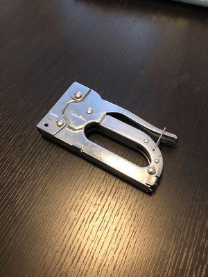 Staple Gun for Teachers for Sale in Fullerton, CA