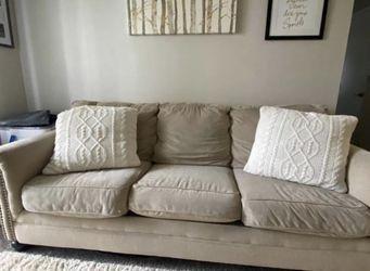 Luxury Elegant Sofa🔥 for Sale in Renton,  WA