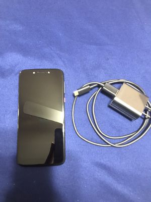 T-Mobile Revvl Smartphone for Sale in Fort McDowell, AZ