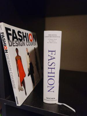 Fashion Design Course for Sale in Palo Alto, CA