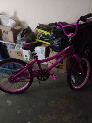 Kids bike for Sale in Spring Hill, FL