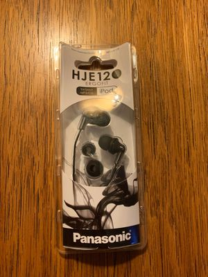 Wired earbuds for Sale in Turlock, CA