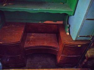 Antique furniture for Sale in Riverview, FL