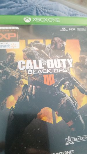 Call of Duty for Sale in Sanger, CA
