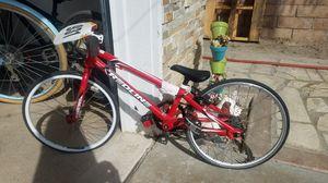 Redline micro mini BMX bike for Sale in San Diego, CA
