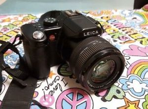 Leica V Lux 1 for Sale in Vancouver, WA