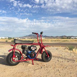 Mini bike for Sale in Goodyear, AZ