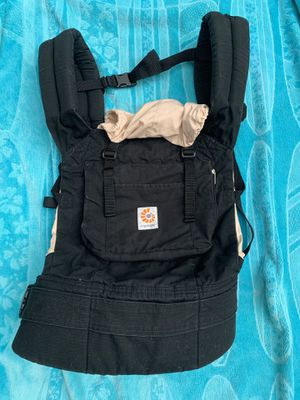 Ergobaby Original baby carrier for Sale in Silver Spring, MD