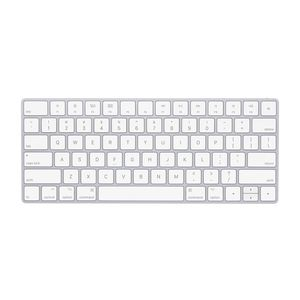 Apple Magic Keyboard - US English for Sale in New Haven, CT