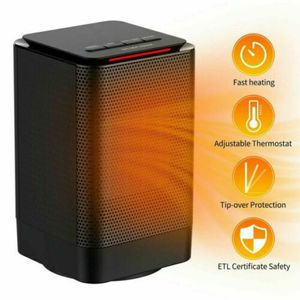 Electric Heater A5836 for Sale in Los Angeles, CA