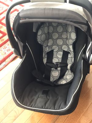 Britax Car Seat for Sale in Springfield, VA