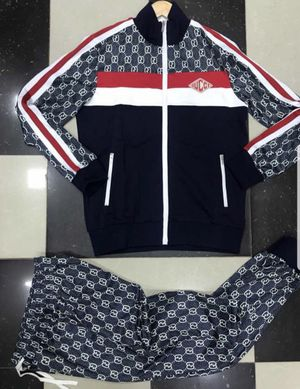 Gucci sweatsuit for Sale in New York, NY