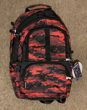 Retreat Backpack for Sale in Manteca, CA
