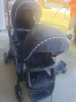 Graco Modes Duo Stroller for Sale in Brentwood, CA