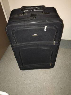 Suitcase for Sale in Visalia, CA