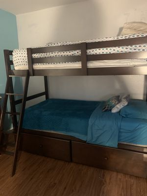 Bunkbed for Sale in St. Louis, MO