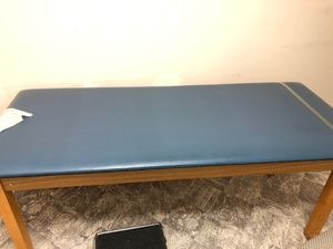 EXAM TABLE for Sale in Daly City, CA
