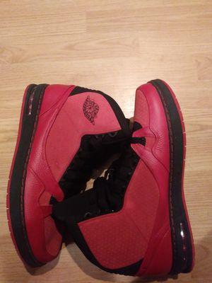 Jordan boots sz.13 for Sale in St. Louis, MO