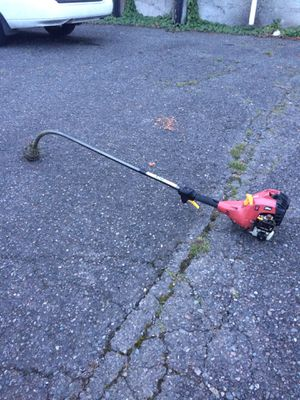 Homelite String Trimmer/weedwacker for Sale in Tacoma, WA