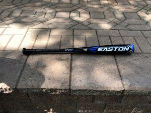 Easton Baseball Bat for Sale in Dearborn, MI