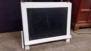 Chalkboard for Sale in Kingsport, TN