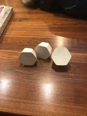 Comcast Xfinity pods 3 for Sale in Norton, MA