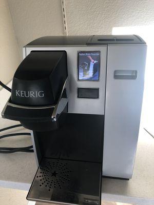 Keurig coffee maker for Sale in Federal Way, WA