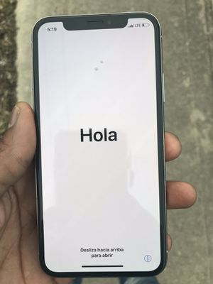 iPhone X for Sale in Columbus, OH