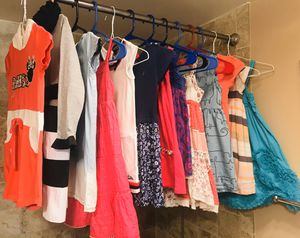 Beautiful dresses for Sale in HALNDLE BCH, FL