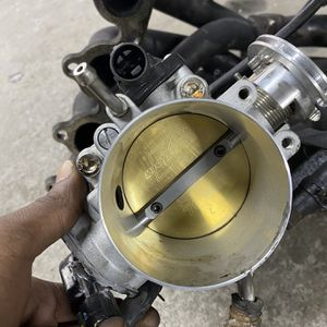 D16 Parts for Sale in Queens, NY