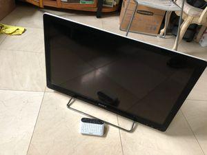 32 inch Sony Internet TV for Sale in Burbank, CA