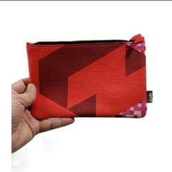 Ipsy Tetris Pouch for Sale in Redmond,  WA