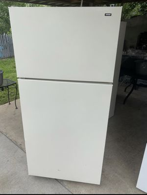 HotPoint Fridge for Sale in St. Louis, MO