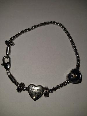 Charm Bracelet for Sale in Henderson, NV