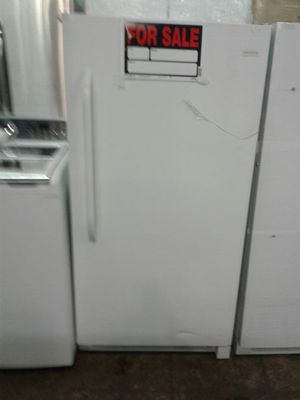 Brand new Frigidaire freezers for Sale in Baltimore, MD