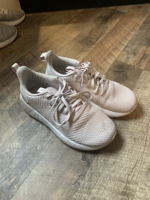 Women's adidas sneakers for Sale in Northbridge, MA