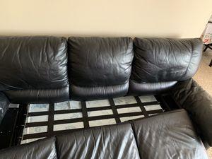Sofa bed for Sale in Buffalo Grove, IL