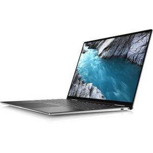 XPS 13 7390 10th Gen Core i3 8GB RAM 256 GB SSD for Sale in Bellevue, WA