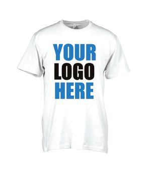 T shirts for Sale in Warren, MI