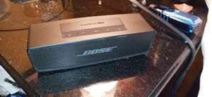 BOSE BLUETOOTHE SPEAKER for Sale in Salt Lake City, UT