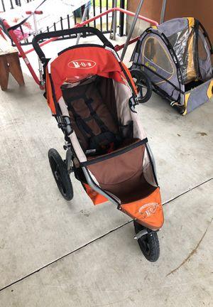 Bob stroller for Sale in Buckley, WA