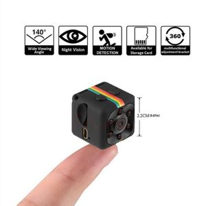 Small Hidden Camcorder $30 ( CATCH A THIEF PR LIAR) for Sale in Baton Rouge, LA