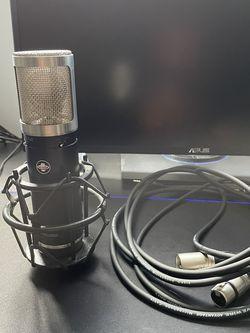 Sterling Audio Condenser Microphone for Sale in Aurora,  IL