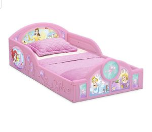 Toddler bed for Sale in Indianapolis, IN